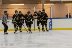 500_2265-Ishockey-2020januari05_