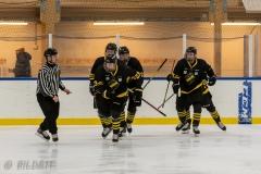 500_2266-Ishockey-2020januari05_