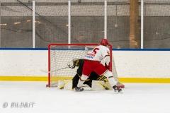 500_2274-Ishockey-2020januari05_