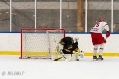500_2277-Alec-Rajalin-Scharp-Ishockey-2020januari05_