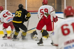 500_2293-Ishockey-2020januari05_