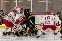 500_2302-Ishockey-2020januari05_