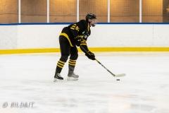 500_2372-Ishockey-Tim-Welin-2020januari05_