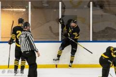 500_2401-Ishockey-Vincent-Reimer-2020januari05_