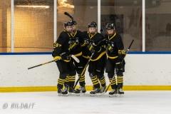 500_2423-Ishockey-2020januari05_