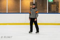500_2426-Ishockey-2020januari05_