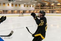 850_0582-Ishockey-2020januari05_
