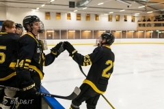 850_0584-Ishockey-2020januari05_