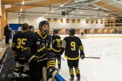 850_0597-Ishockey-2020januari05_