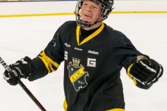 850_0602-Elvis-Jansson-Ishockey-2020januari05_