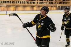 850_0603-Elvis-Jansson-Ishockey-2020januari05_