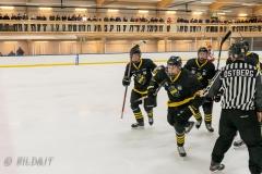 850_0640-Ishockey-2020januari05_