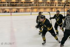 850_0641-Ishockey-2020januari05_