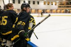 850_0646-Ishockey-2020januari05_