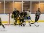 200110 AIK - HV71 SDHL