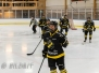200127 AIK - DIF SDHL