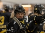 200219 AIK - Dif (SDHL)