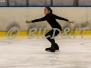 200807 Skateacademy Album 3