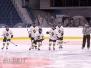200812 AIK - DIF  (försäsong SDHL)