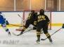 200816 AIK - Lif SDHL försäsong