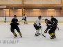 200828 AIK a-lag internmatch