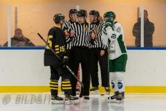 5008435-200828-AIKj20-Ishockey