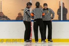 5008445-200828-AIKj20-Ishockey