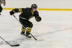 5008477-200828-AIKj20-Isac-Mollerstedt-Ishockey