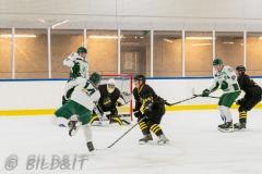 5008497-200828-AIKj20-Ishockey