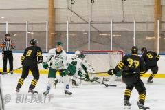 5008526-200828-AIKj20-Ishockey