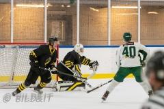 5008543-200828-AIKj20-Carl-Malmqvist-Ishockey