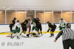 5008563-200828-AIKj20-Ishockey