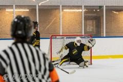 5008568-200828-AIKj20-Carl-Malmqvist-Ishockey