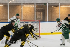 5008602-200828-AIKj20-Carl-Malmqvist-Ishockey
