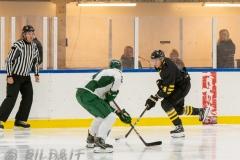 5008660-200828-AIKj20-Ishockey