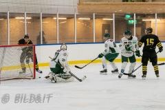 5008676-200828-AIKj20-Ishockey