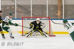 5008694-200828-AIKj20-Ishockey