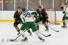 5008752-200828-AIKj20-Ishockey