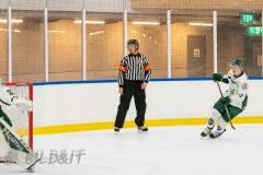 5008764-200828-AIKj20-Ishockey