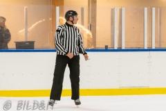 5008839-200828-AIKj20-Ishockey