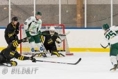 5008857-200828-AIKj20-Carl-Malmqvist-Ishockey