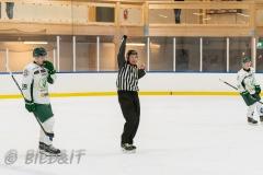5009013-200828-AIKj20-Ishockey