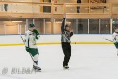 5009014-200828-AIKj20-Ishockey