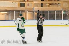 5009015-200828-AIKj20-Ishockey