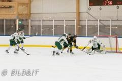 5009056-200828-AIKj20-Ishockey