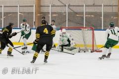 5009122-200828-AIKj20-Ishockey