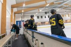 8503689-200815-AIKj20-Ishockey