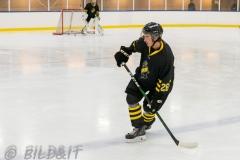 8503717-200828-AIKj20-Isac-Mollerstedt-Ishockey