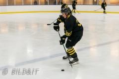 8503719-200828-AIKj20-Isac-Mollerstedt-Ishockey