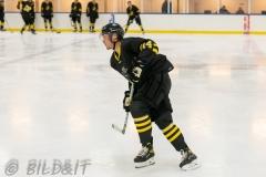 8503726-200828-AIKj20-Isak-Forsman-Ishockey